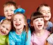 Dětské kadeřnictví