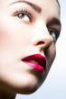 Kosmetika Dejvice