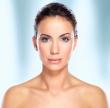 Kosmetika, kosmetické ošetření, kadeřnictví